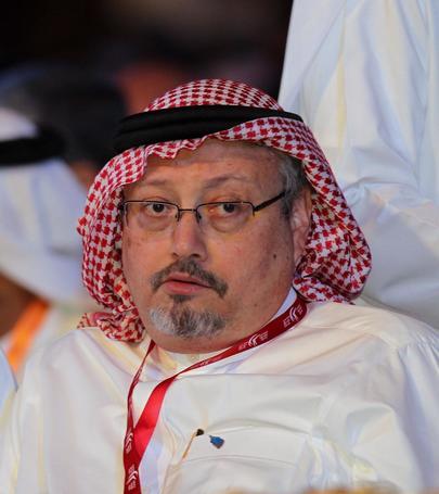 Arabia: Khashoggi morto in colluttazione