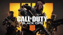 Call of Duty: Black Ops 4, vendite per oltre mezzo miliardo