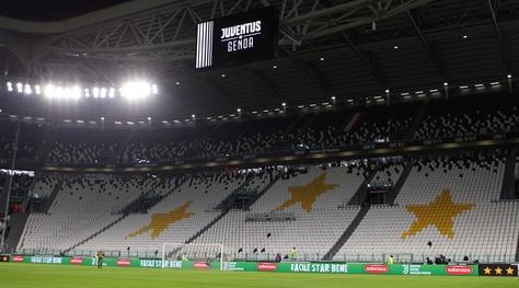 Juventus, gli ultrà contestano: «Una società che odia la sua gente»