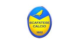 Eccellenza girone B, che tonfo per la Scafatese: 0-6 contro l'Eclanese