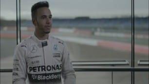 F1, ad Austin il risultato non cambia: Hamilton in pole