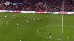 Inter, attenta a Lozano!