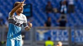 Serie A Bologna-Torino e Parma-Lazio, formazioni ufficiali e diretta alle 15. Dove vederle in tv