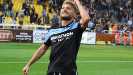 Serie A: Lazio-Inter, rivincita biancoceleste a 2,40