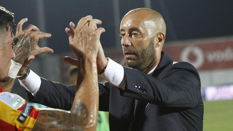 Serie B, Spezia-Benevento si giocherà domenica 18 novembre alle 15