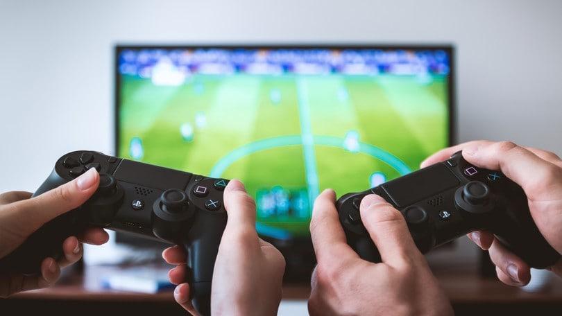 GEC e Together Price insieme: il costo dei videogiochi si divide in gruppo