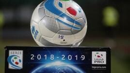 Serie C, ufficializzate le date di playoff e playout