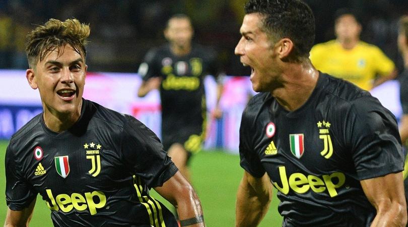 Diretta Manchester United-Juventus, formazioni ufficiali tempo reale ore 21: dove vederla in tv