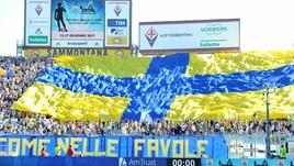 Serie A Parma, la società ducale torna italiana
