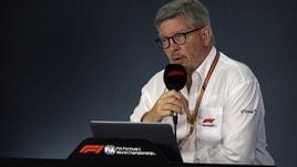 F1, Ross Brawn: «Leclerc darà la scossa alla Ferrari»