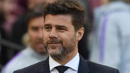 Champions League, PSV-Tottenham: inglesi favoriti a 2,00