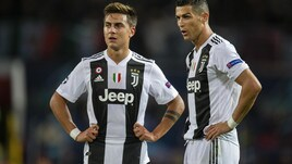 Champions, che Juve! Trionfo bianconero a quota 7,00