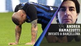 Barcellona-Inter, le ultime dal nostro inviato