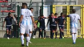 Serie C Rimini, Acori è il nuovo allenatore