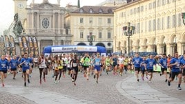 Maratona di Torino, meno di due settimane al via