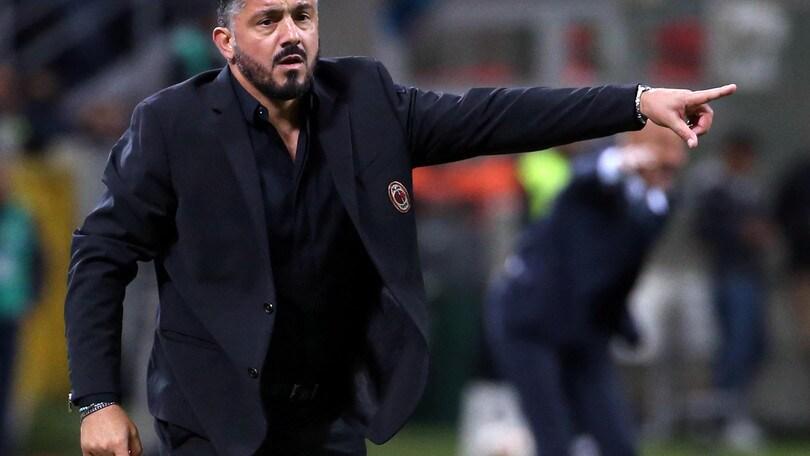 Europa League: Milan-Betis, per i rossoneri tre punti abbordabili