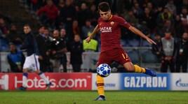 Calciomercato: Ünder-Arsenal, i bookmaker ci credono