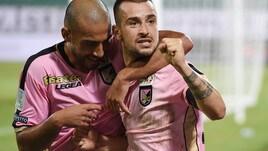 Serie B: Palermo-Venezia, rosanero avanti a 1,73