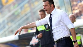 Serie A cambiano orario Parma-Bologna e Spal-Udinese