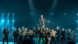X Factor 2018: 1 milione 235 mila spettatori al primo live