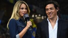 La Serie A torna in campo, ecco i match trasmessi su DAZN