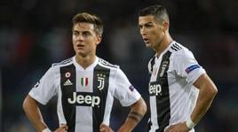 Diretta Serie A Empoli-Juventus, formazioni ufficiali e tempo reale alle 18. Dove vederla in tv