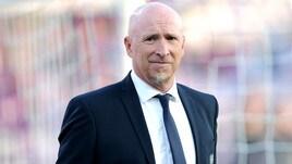 Serie A Spal-Cagliari, formazioni ufficiali e diretta dalle 18. Dove vederla in tv