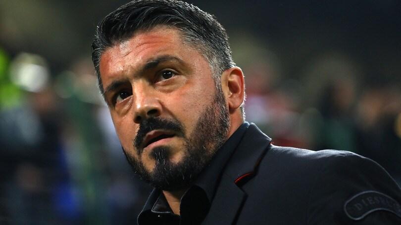Inter-Milan, il derby delle coreografie: Biscione simbolo e Diavolo stritolatore
