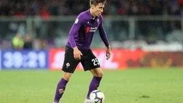 Serie A, diretta Torino-Fiorentina dalle 20.30: formazioni ufficiali e dove vederla in tv