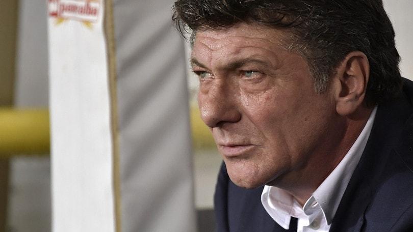 Serie A, furia Mazzarri: