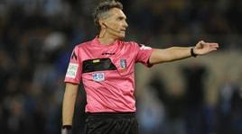Moviola Serie A, Lazio-Inter: Irrati da applausi, ok la rete di Icardi. Radu, giallo giusto