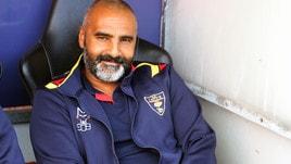 Diretta Pescara-Lecce, probabili formazioni e tempo reale alle 21. Dove vederla in tv