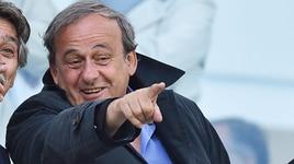 Platini: «Il Pallone d'Oro? Facile, lo merita Varane»