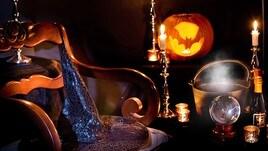 Tempo di... Halloween