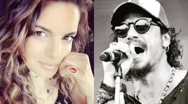 Elena Braccini, la ex di Osvaldo: «Mi ha fatto cadere in depressione»