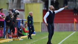 Serie B, Benevento-Ascoli: giallorossi avanti a 1,60