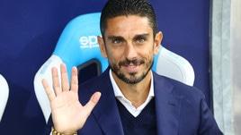 Serie A Frosinone, Longo: «Con il Parma per noi è una finale»