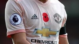 "Manchester, ma quali Red Devils: vittoria al 92' in versione ""Pink Devils"""