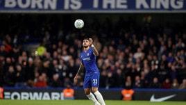 Premier League, Chelsea a 1,25 con il Crystal Palace