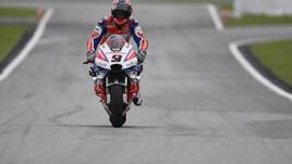 MotoGp, la Pramac Racing vince il titolo team indipendenti