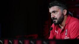 Diretta Udinese-Milan, formazioni ufficiali e diretta alle 20.30. Dove vederla in tv