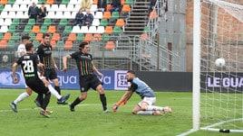 Serie B, Domizzi lancia il Venezia. Oddo comincia con un pari