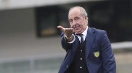 Serie A: Sampdoria-Torino 1-4, Chievo-Sassuolo 0-2, Frosinone-Parma 0-0