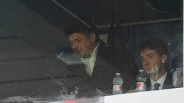 Serie A Torino, Mazzarri: «Grande piglio e concretezza»
