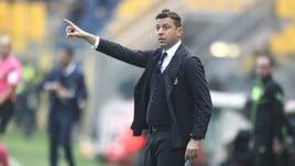 Serie A Torino-Parma, probabili formazioni e diretta dalle 15. Dove vederla in tv