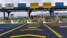Pedaggi autostradali, cambia tutto: chi inquina paga di più