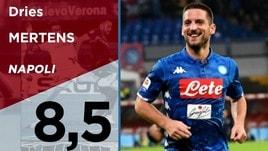 Serie A, Top e Flop dell'11a giornata