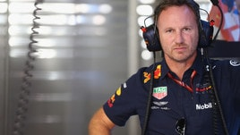F1, Horner: «Con Honda e Gasly, Red Bull a caccia del Mondiale»