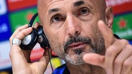 Champions: Inter-Barcellona, rivincita nerazzurra a 3,55