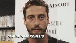 Italiani all'estero, Marchisio fa volare lo Zenit
